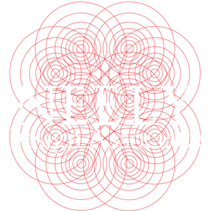 Neely Design Associates Interior In Oklahoma City OK